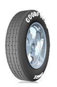 Frontrunner Tires