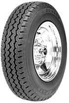 SPLT5 Tires