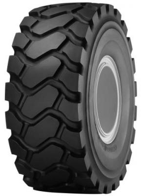 RT-3A+ Tires